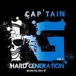 Hard Generation Vol 7 (Cap'tain)