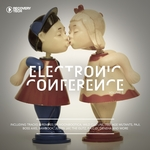 Electronic Conference Issue 5