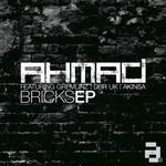 Bricks EP