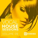 Vocal House Sessions Vol 9