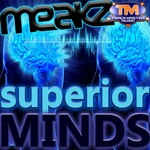 Superior Minds