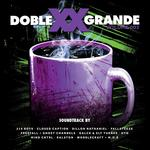 Doble XX Grande Vol 3