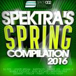 Spektra's Spring Compilation 2016