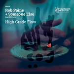 High Grade Flow (feat El Feco)