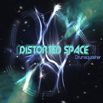 Distorted Space