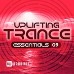 Uplifting Trance Essentials Vol 9