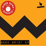 Good Grief EP