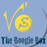 The Boogie Box #3