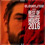 Eleven.five Presents Best Of Progressive House 2016 Vol 02