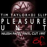 Pleasure Unit