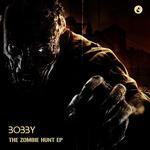 The Zombie Hunt EP
