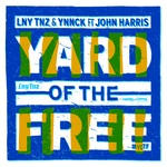 Yard Of The Free