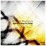 Agitar/Stop To Think
