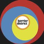 Kerrier District 1