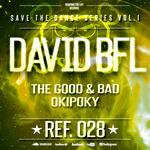 The Good & Bad