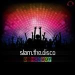 Slam The Disco