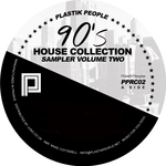 House Collections Vol 2