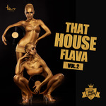 That House Flava Vol 2