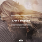 Can't Breath Remixes