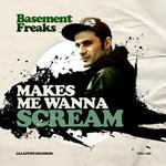 Makes Me Wanna Scream EP