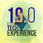 Extrabody Tech Experience 19.0