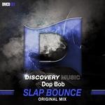 Slap Bounce