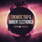 Cinematic Trap & Ambient Electronica (Sample Pack WAV/APPLE)