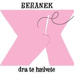 Dra Te Haelvete (Remixes)