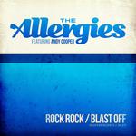 Rock Rock/Blast Off