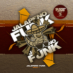 Jalapeno Funk Vol 1 (unmixed tracks)