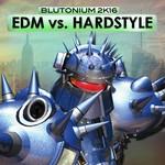EDM vs Hardstyle