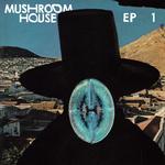 Mushroom House EP1