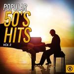 Popular 50s Hits Vol 3