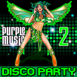 Disco Party 2