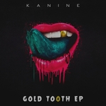 Gold Tooth EP
