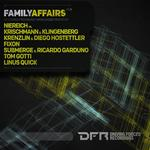 Family Affairs Vol 3