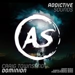 Dominion (Remixes)
