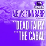 Dead Fairy/The Cabal