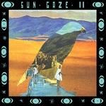 Sun Gaze II