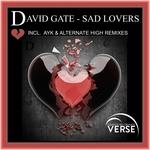 Sad Lovers