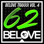 Belovetraxxx Vol 4