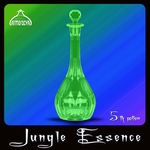 Jungle Essence 5th Potion
