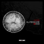 Hlybokaye