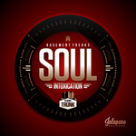 Soul Intoxication EP