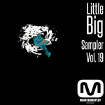 Little Big Sampler Vol 19