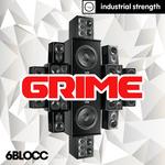 Grime (Sample Pack WAV)
