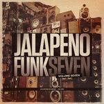 Jalapeno Funk Vol 7