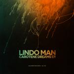Carotene Dreams EP
