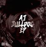 Bulldog EP