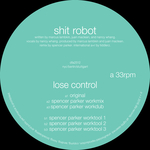 Lose Control (Spencer Parker Remixes)